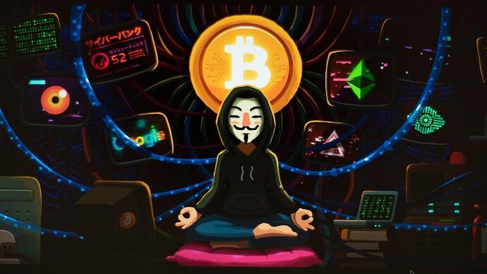 bitcoin-monk_1560535379
